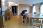 Rad u kući