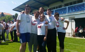 sportske 1