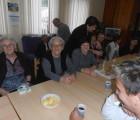 posjet-dnevnom-boravku-za-starije-osobe-6