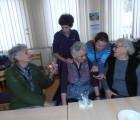 posjet-dnevnom-boravku-za-starije-osobe-7